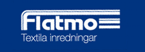 Flatmo – textila inredningar